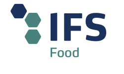certificat-ifs