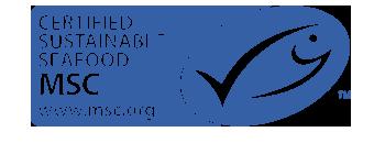 certificat-msc
