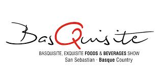 logo_basquisite
